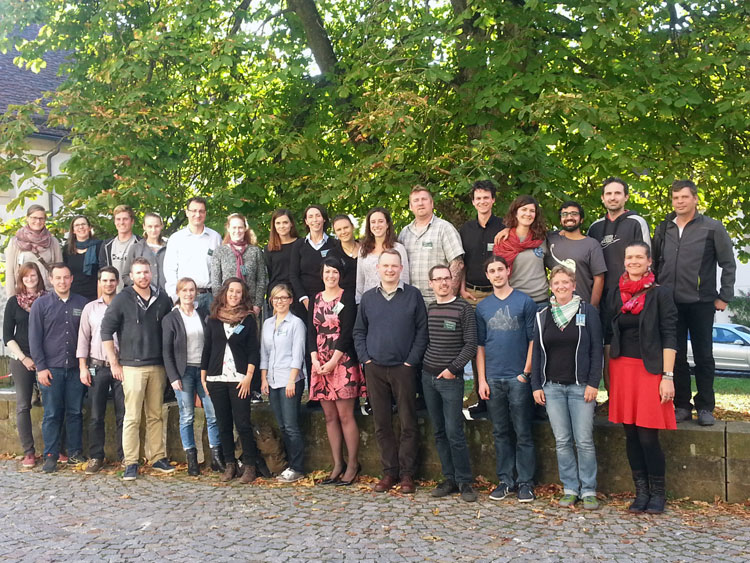 Cell_Biology_Workshop_middle_2015